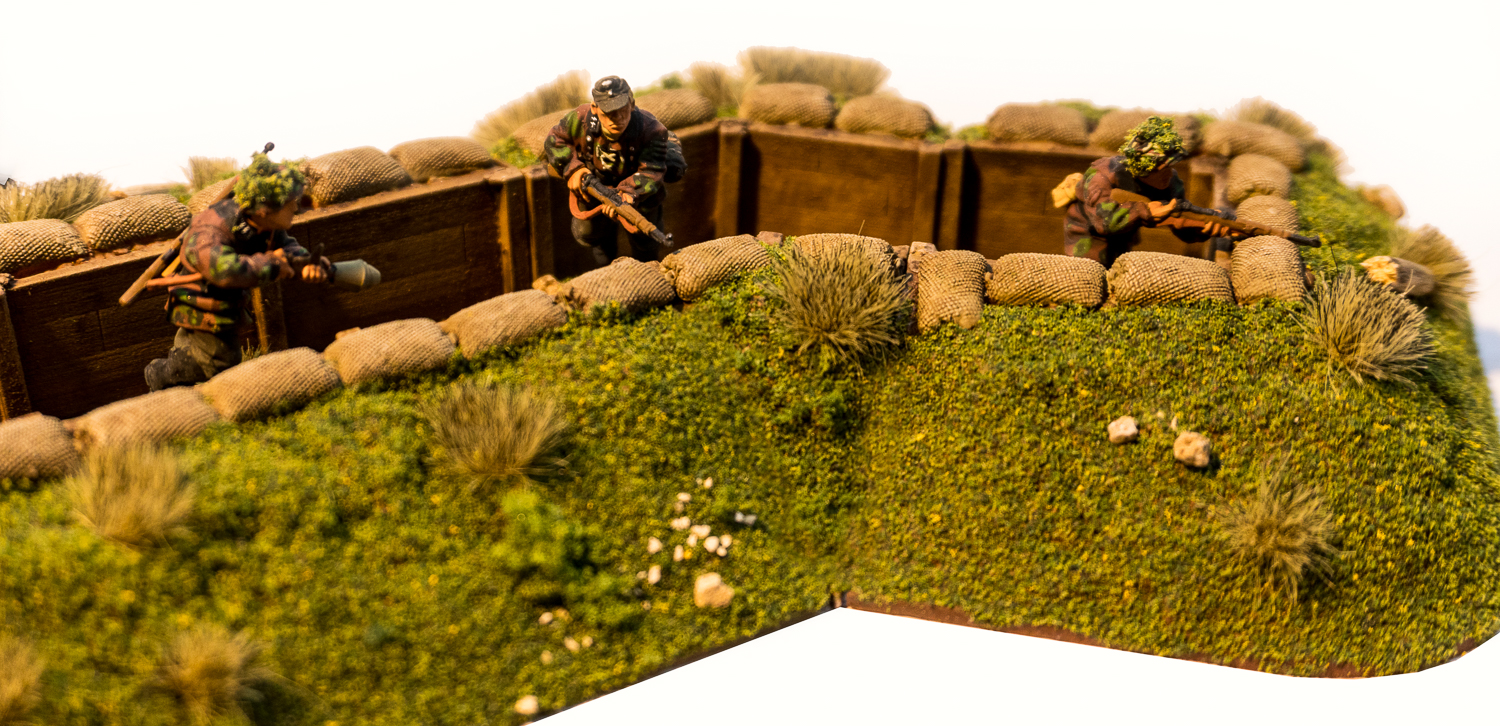 finishedtrenches-13.jpg